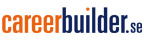 CareerBuilder has increased their website traffic since 2007 thanks to our affiliates