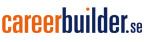 CareerBuilder hat das Datenaufkommen auf seiner Website dank unserer Affiliates seit 2008 vergrößert