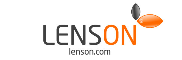 LensOn has hade their affiliate program with Double.net since 2008