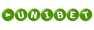 Unibet has successfully built their affiliate program at Double.net since 2006